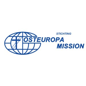 St. Osteuropa Mission