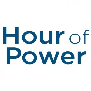 Stichting Hour of Power