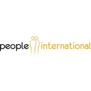 People International