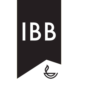 Internationale Bijbelbond (IBB)