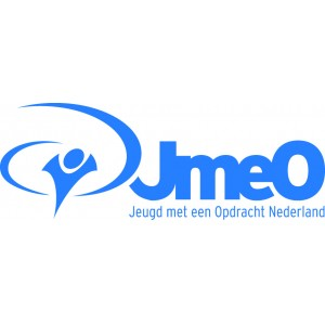 Jeugd met een Opdracht / Youth With A Mission