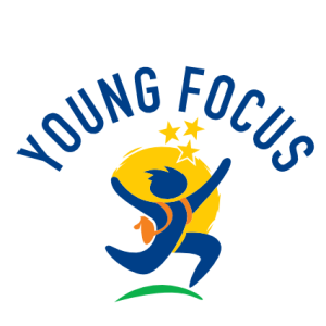 Stichting Young Focus