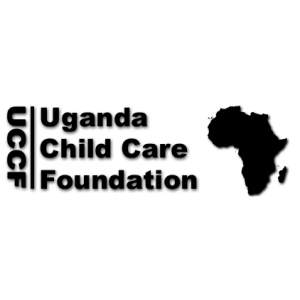 Uganda Child Care Foundation