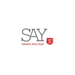 Salvation Army Youth (SAY)