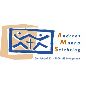 Andreas Manna Stichting