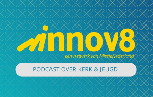 Projecten---INNOV8-podcast.png